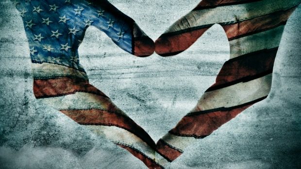 love-letter-to-us-hands-painted-as-american-flag-620-bigstock35647790