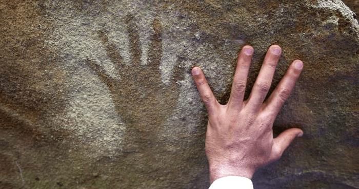 RebirthingAncestors-Hand